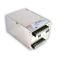 明纬电源PSP-600-5 PSP-600-12 PSP-600-13.5 PSP-600-15 P