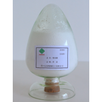 营滨牌99.9%优质氮化硼,厂家直供