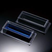 美国Biologix透明色试剂槽55ml 货号:25-0052