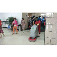 """""""互联网+""""对洗地机清洁设备销售的影响"""