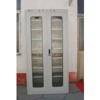 加厚安全工具柜 专业生产厂家/美观、耐用