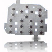 金属按键,薄膜开关,按键膜 Metal 、Dome 、PET 、Film 、手机薄膜按件开关、片式