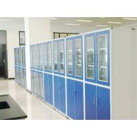 洁净室规范 万级洁净室标准 洁净室设计装修厂家