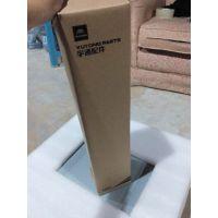 青浦重固纸箱厂 重固 西装衬衫发货纸盒重固 飞机盒订做