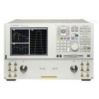 回收N5230A二手网络分析仪价格