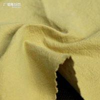XW169纯棉优质仿麻感平纹洗水时尚家庭装饰桌布台布套罩礼服裙子裤子衬衣外套风衣鞋子帽子箱包手提袋