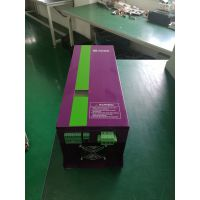温州UV上光机专业配套UV光源