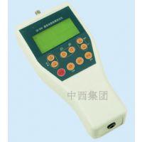 中西(DYP)架空线小电流接地故障定位仪 型号:ZX-XJD-100库号:M404120