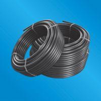 上海优质PE管件价格 pe管材