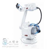 IRB52紧凑型喷涂专家,ABB喷涂机器人