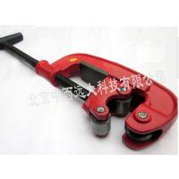 中西(LQS特价)重型沪工管子割设备 型号:LL39-4库号:M22500