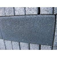 河北爱尔路面砖优质透水砖普通混凝土实心砌块