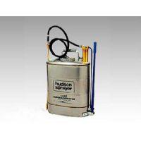 美国哈逊优质不锈钢背负式喷雾器67367 卫生防疫专用喷雾器