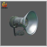 LX-NTC9220 LED防震投光灯