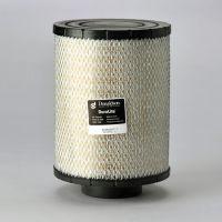 供应唐纳森B085011空气滤清器