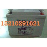 复华蓄电池MF12-26/储能型复华蓄电池12v26AH