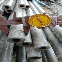 资阳GB13296-2013标准的304材质不锈钢管道57*6多少钱一米