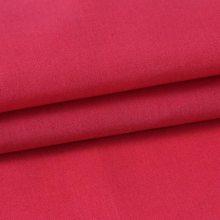 涤棉口袋布 TC80/20 45x45 110x76 150 平纹染色布 服装用布