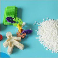 东莞市天一塑胶科技供应婴儿儿童专用餐具TPE原料 食品级TPE颗粒 安全卫生稳定耐用