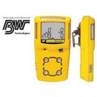 加拿大BWMC2-4 原装进口四合一气体检测仪MC2-4(LEL O2 CO H2S)详询010-5