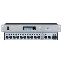 CELEWAVE AFC-2000专业数字反馈抑制器