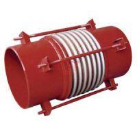 高温补偿器 直埋补偿器厂家专业研制生产