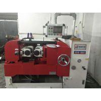 供应SN-85T大型滚牙机 滚丝机 滚牙轮 机械滚丝机原装