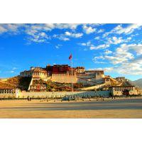 西藏青年国际旅行社提供拉萨布达拉宫,大昭寺,八廓街一日游旅游摄影、旅拍服务