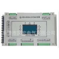 WZBQ-6型微机监控保护装置