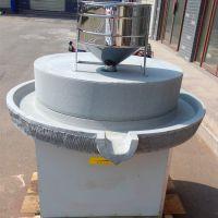 50型电动石磨豆浆机,养生专用电动石磨,鼎达 直销