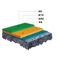 环氧地坪漆施工环氧地坪价格多少