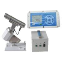 太阳直辐射记录仪 型号:YGL-ZF01