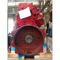 西安康明斯ISM11|ISM11e420 30|华菱HN3600矿用发动机