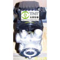 旋涡泵、涡流泵、磁力旋涡泵、尼克尼涡流泵、上海旋涡泵、锅炉泵
