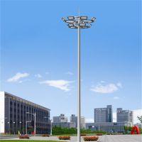 15米20米25米 400W高压钠灯高杆灯 球场广场