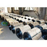 进口55Cr3弹簧钢带生产厂家