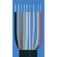 瑞士LEMO-LEMO电缆连接器