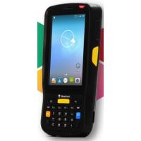 新大陆MT66_新大陆数据采集器_PDA数据采集器全新64位安卓操作系统_支持4G全网通