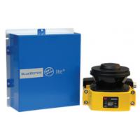 瑞士BlueBotics ANT Lite+激光导航系统 国外应用广泛,替换NDC浙江亿控自动化