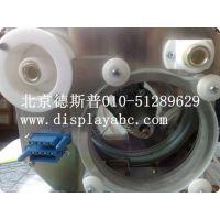 巴可SLM R12+编号R9841810灯泡,巴可R12+投影机灯泡销售厂家