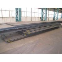 泉州市45号钢板价格舞钢现货低价批发可用于机械制造