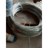 优质304不锈钢中硬线 光亮钢丝0.7-0.75-0.8-1.0-1.1 - 1.3-1.4mm