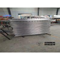 51*2.0不锈钢复合管定制生产