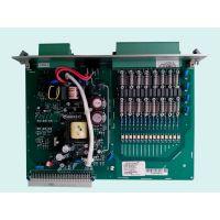 原厂现货供应许继微机保护装置WBH-821C及电源插件交流插件