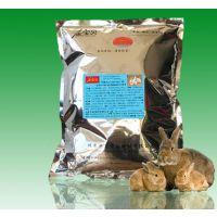金宝贝干撒式发酵床养兔菌种