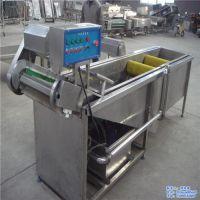 诸城国泰机械(图)|气泡清洗机操作方法|气泡清洗机