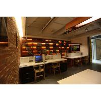 办公家具虚拟设计的四大运用