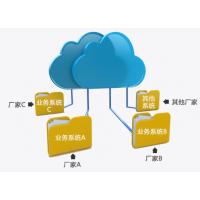 博为大数据应用平台,集成多个系统数据,建立大数据平台