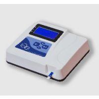 TRACE尿液分析仪