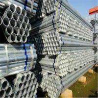 镀锌管 Q235 天津钢铁 重庆热镀锌钢管 重庆DN50热镀锌钢管 工程用镀锌管